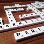 Petra Schuster, Online-Marketing, Angebot Redaktion