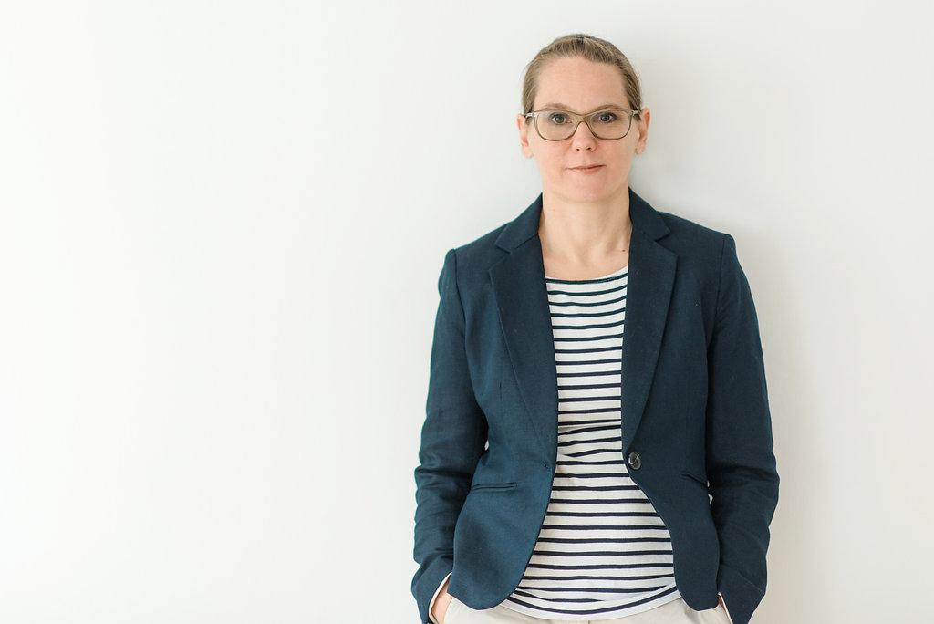 Petra Schuster